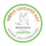 World-Laughter-Day-Laughter-Yoga