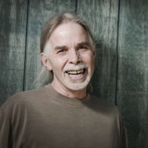 Direct-Path-Hypnosis-Vancouver-WA-Ron-Niederkofler