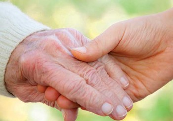 Hypnosis for Dementia