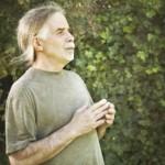 Direct-Path-Hypnosis-Vancouver-Ron-Reiki