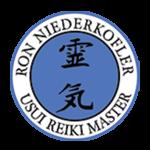 Usui-Reiki-Master