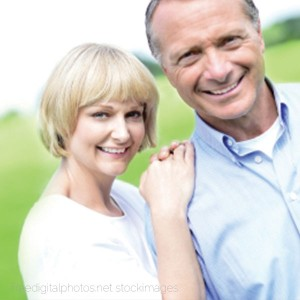 Direct-Path-Hypnosis-Vancouver-stroke-recovery