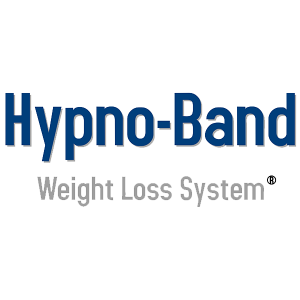 Direct-Path-Hypnosis-Vancouver-Hypno-Band-Certified
