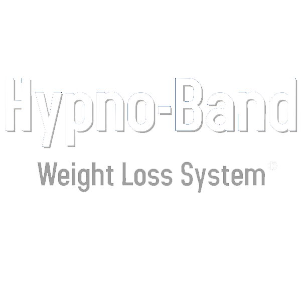 Hypno-Band Certified Practitioner