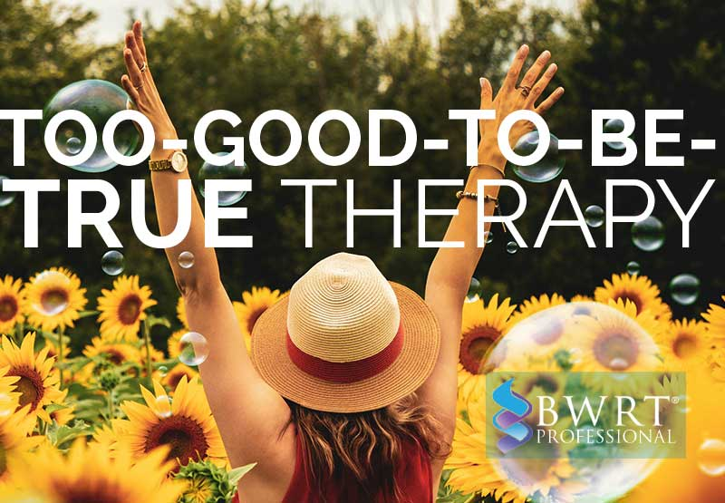 Direct-Path-Best-Hypnosis-Vancouver-WA-plant-based-too ...